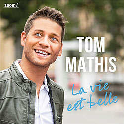Tom Masthis, La vie est belle