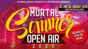 Murtal Sommer Open Air