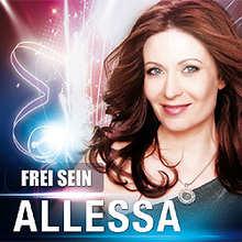 Allessa, Frei sein