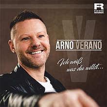 Arno Verano