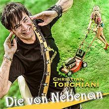Christian Torchiani, Die von Nebenan