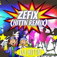 dj-hittn-zefix-hittn-remix