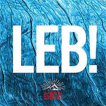 DJ Ötzi, Leb