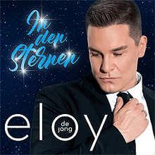 Eloy de Jong, In den Sternen