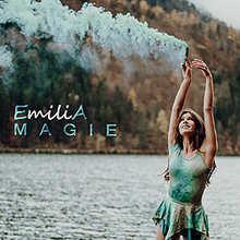 EmiliA, Magie