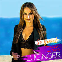 Eva Luginger, So genial
