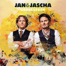 Jan und Jascha, Liebesleben