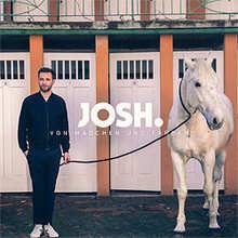 Josh., Von Mädchen und Farben