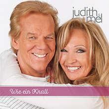 Judith und Mel, Wie ein Knall