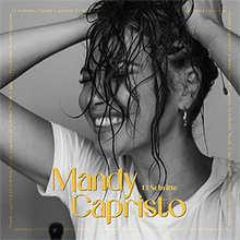Mandy Capristo, 13 Schritte