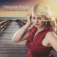Melanie Payer, Es gibt immer einen Weg