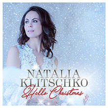 Natalia Klitschko, Hello Christmas