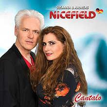 Nicefield, Cantalo