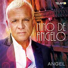 Nino de Angelo, Angel