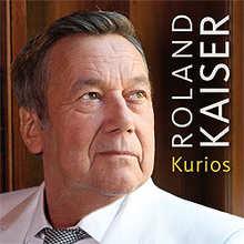Roland Kaiser, Kurios