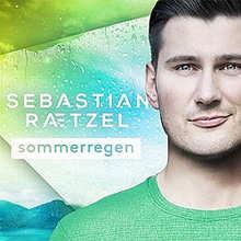 Sebastian Raetzel, Sommerregen