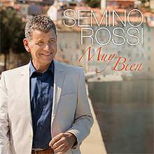 Semino Rossi, Muy Bien