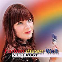 Silke Vogt, Farben dieser Welt