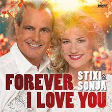 Stixi und Sonja, Forever i love you