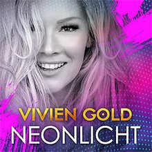 Vivien Gold, Neonlicht