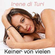 Irene Di Turi, Keiner von vielen
