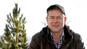 Michael Hirte