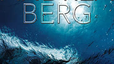 Andrea Berg, Himmel auf Erden
