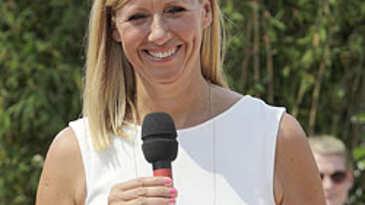 Andrea Kiewel