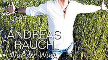 Andreas Rauch