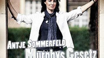Antje Sommerfeld