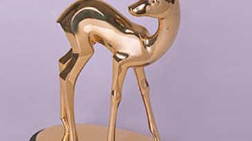 Bambi 2013, Helene Fischer, Udo Jürgens