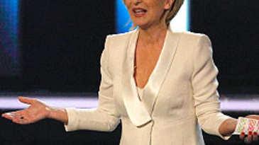 Carmen Nebel