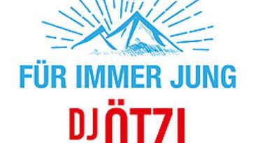 DJ Ötzi, Für immer jung