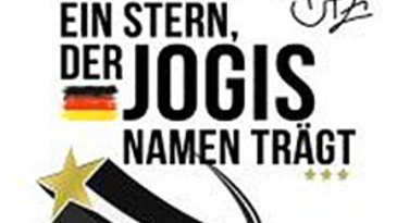 DJ Ötzi, Ein Stern