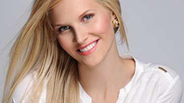 Jennifer Kirchheim