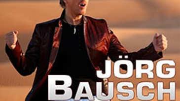 Jörg Bausch
