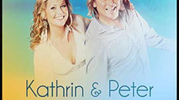 Kathrin und Peter