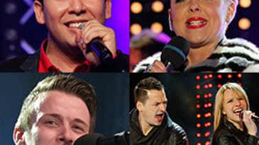 Musikfestival Kitzbühel, Sebastian Gomez, Hannah, Johannes Spanner, die Aufgeiger