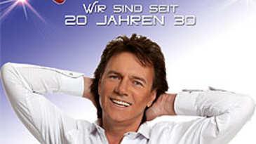 Kurt Elsasser, Wir sind seit 20 Jahren 30