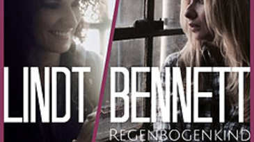 Lindt Bennett