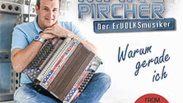 Marc Pircher