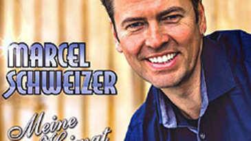 Marcel Schweizer