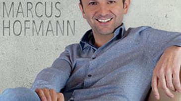 Marcus Hofmann, Liebe brennt so heiß wie Feuer