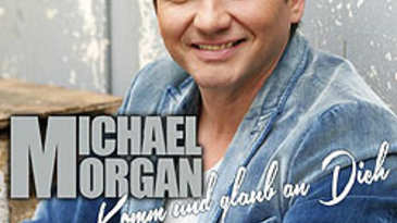Michael Morgan