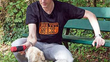 Mickie Krause, Timmy