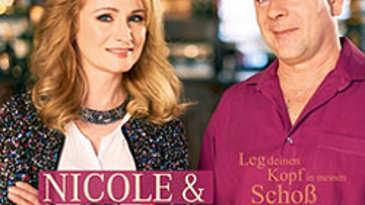 Nicole, Michael Hirte