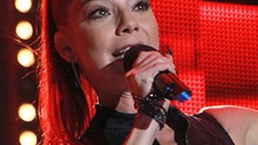Ramona Rotstich