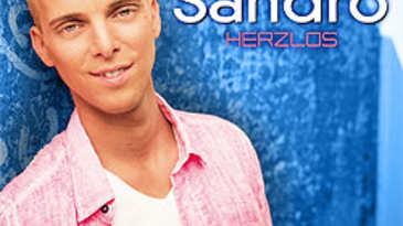 Sandro, Herzlos