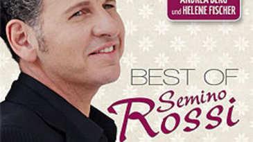 Semino Rossi Best of