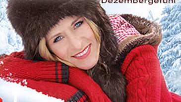 Stefanie Hertel, Dezembergefühl